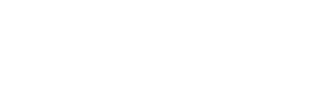 Fire Protection | Panama